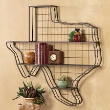 Wall Shelf Sconces Decorative Wall Sconces Shelves Best Decor Things