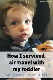 Kentucky traveling with toddlers images 193 best traveling with kids images travel with jpg