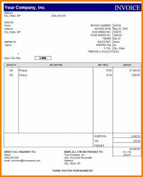 9 microsoft office invoice template download invoice term