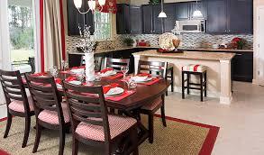 home design center las vegas beautiful richmond american homes design center ideas interior