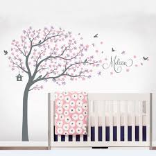 aliexpress com buy butterflies tree wall decal vinyl stickers