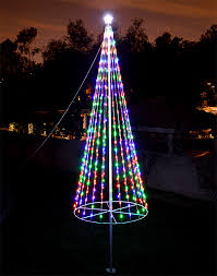 where to buy christmas tree lights christmas trees uncommon usa