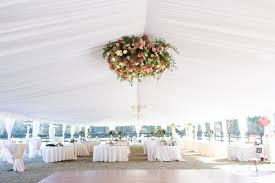 wedding rentals jacksonville fl jacksonville wedding rentals reviews for 76 rentals