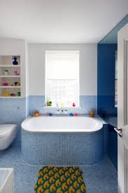 Kids Bathroom Idea by 28 Kids Bathroom Ideas Pinterest Great Kids Bathroom Guest