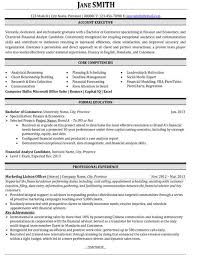 Resume Template How To Write A Short Up Inside 89 Amusing Make by 23 Best Best Education Resume Templates U0026 Samples Images On