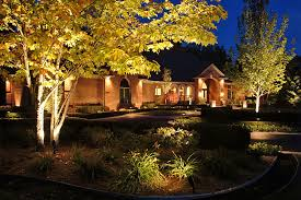 Landscape Lighting Plan Creating A Landscape Lighting Plan Dusk To Stl