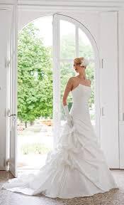 robe de mari e eglantine comment j ai trouvé ma robe de mariée en moins de 3 heures