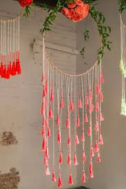Bohemian Decorating by Best 25 Festival Decorations Ideas On Pinterest Festival Party