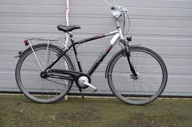 Wo Liegt Bad Segeberg Pol Se Elmshorn Radfahrer Raubt Handtasche Polizei Sucht