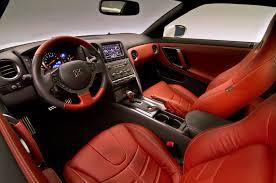 Gtr Nismo Interior Download Nissan Gtr Interior Auto Motorrad Info