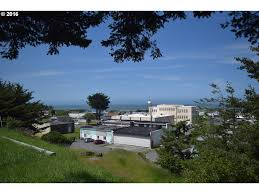 Plat Home Gold Beach Brookings Oregon Home Listings Pacific Coastal Real