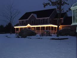 how to hang christmas lights on gutters how to hang christmas lights from gutters