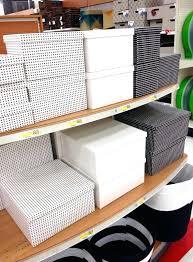 Walmart Kitchen Shelves by Folding Chair Storage Full Size Of Kitchen Roomwalmart Bins