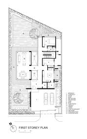 indian house plans for 1000 sq ft upper floor plan of an