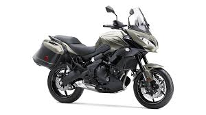 Sac Craigslists by Bikes Best Used Motorcycles Under 5000 Street Bikes For Sale