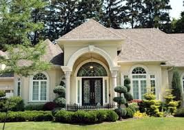Residential Landscaping Services by Services J F Krantz Topsoil