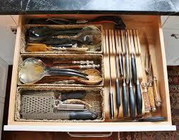 kitchen organizer drawerspartiii drawer organizer kitchen for