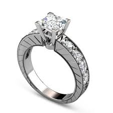 cheapest engagement rings rings hair styles