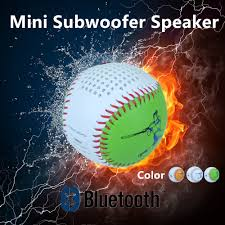 micro home theater speakers online get cheap micro usb speakers aliexpress com alibaba group