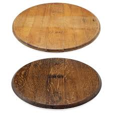 Lazy Susan Kitchen Table by 96 Best Lazy Susan Ideas Images On Pinterest Lazy Susan Kitchen
