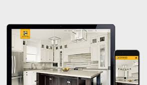 marvelous kitchen web design pictures best image engine kitchen