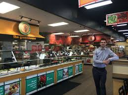 golden corral thanksgiving prices 2014 news releases