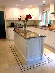 mobile island for kitchen mobile kitchen island units mobile island for kitchen medium size
