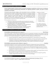 Resume Sample General Manager by Subway Job Duties Resume Cv Cover Letter Sandwich Artist Resume