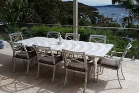 Patio Umbrella Clearance Sale Patio Dining Sets With Umbrella Furniture Clearance Sale Free