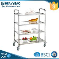 food trolley carts for sale food trolley carts for sale suppliers