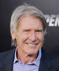 ford actor in profile harrison ford photos and images getty images