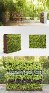 877 best raised beds vertical garden potager images on