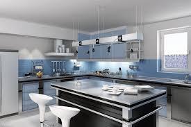 Black White Kitchen Ideas Interesting White Kitchen Ideas 2015 To Inspire You 48 Examples H