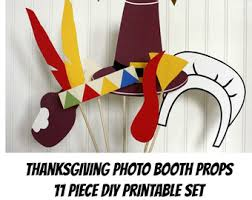 thanksgiving photo booth props oktoberfest photo booth props printable diy printable