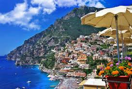 italy vacation trips with air vacation package to italy