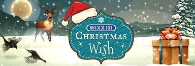 christmas wish nominate a family wixx christmas wish 101 wixx your hit