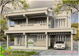 floor plans for 4000 sq ft house july 2014 kerala home design and floor plans 3500 to 4000 sq ft