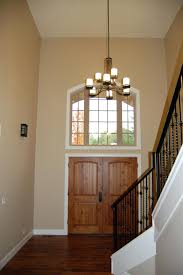 choose a paintpaint bathroom ceiling and walls same color paint or