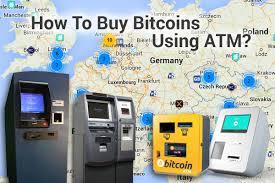 how to buy bitcoins at a bitcoin atm coin atm radar