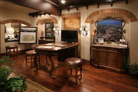home interior design sles interior design sales offices leasing offices model homes