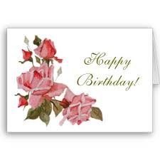 free birthday greeting cards 52 best birthday cards images on