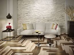 floor designer 71 best tile images on architecture tiles and wall tiles