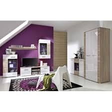 Modular Furniture Bedroom by Modular Furniture Edyta Furniture Polskie Meble