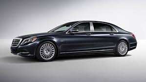 maybach and mercedes 2018 mercedes maybach s650 sedan mercedes