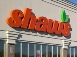 shaw s supermarket white city shopping center shopping and