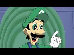 Mama Luigi Meme - mama luigi know your meme
