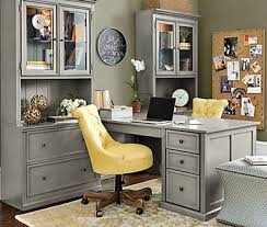 Modular Home Office Furniture Systems Cool Ideas Modular Home Office Furniture Best Custom Contemporary