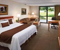 Iowa travel bed images 9 iowa lake resorts jpg