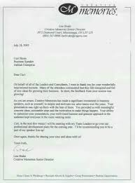 Sample Professional Business Letter by Starting A Business Letter The Best Letter Sample