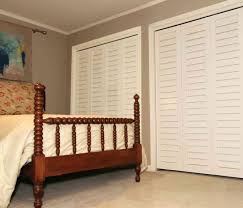 Interior Louvered Doors Home Depot with Solid Wood Doors Louvered Doors Home Depot Home Depot Louvered